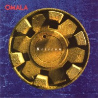 Omala - relicon